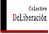 Colectivo DeLiberación