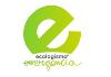 Ecologismo de emergencia