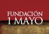 Fundación 1 de Mayo