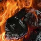 La foguera