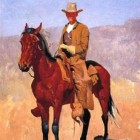 Predicador Colt