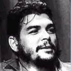 Txe Guevara1