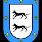 NELPIRATA