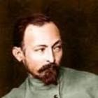 Dherzinsky