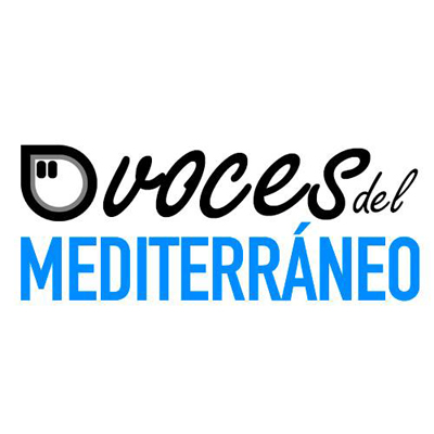 Voces del mediterráneo