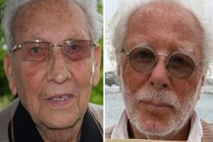 J. Alcubierre y S. Meir