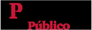 Logo de Público