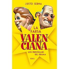 La farsa valenciana
