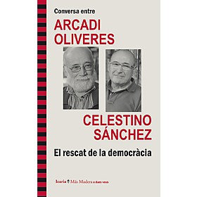 El rescat de la democràcia