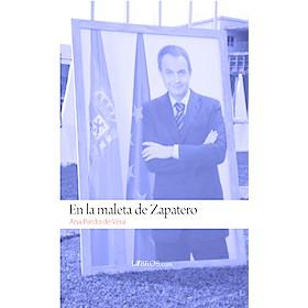 En la maleta de Zapatero