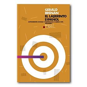 El laberinto español Volumen I