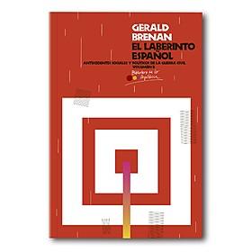 El laberinto español Volumen II