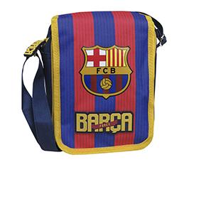 Bandolera Futbol Club Barcelona